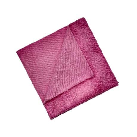 adbl-pink-quality-microfibre-cloth-40x40cm-ireland-460px