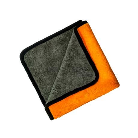 adbl-microfibre-cloth-orange-gray-40x40cm-600gsm-ireland