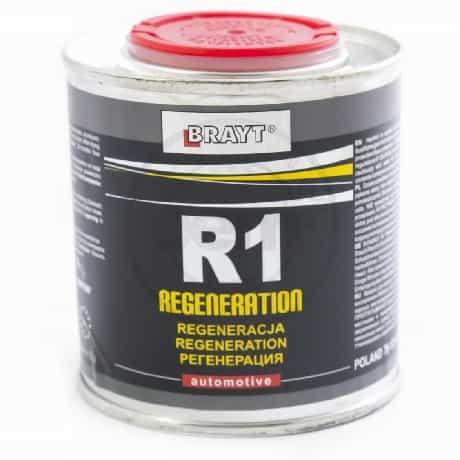 trim-restorer-250ml-can