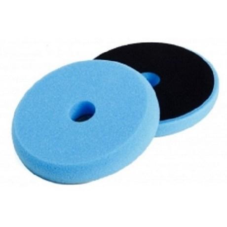 polishing-pad-blue-dual-action-ireland