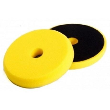 yellow-polishing-pad-medium-ireland
