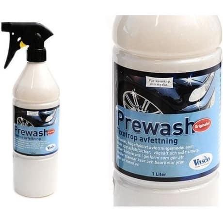 vasco-prewash-contactless-tar-remover-1l-bottle-ireland