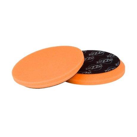 one-step-polishing-pad-orange-5inch-ireland