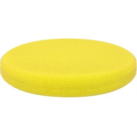 zvizzer-yellow-polishing-pad-medium-ireland