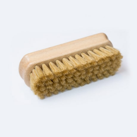 fx-protect-leather-brush