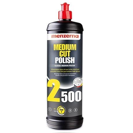 menzerna-2500-medium-cut-polish-ireland